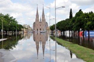 inundacion_311012_1