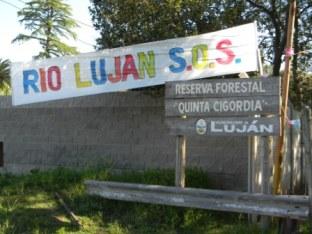 quinta3