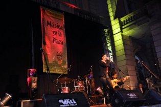 musicaenlaplaza (11)