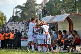 Costa 3