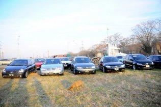 autos 3