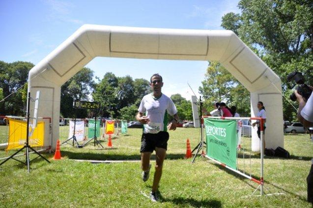 maraton-lujanckeen (15)