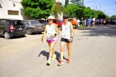 maraton-lujanckeen (2)