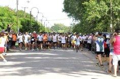 maraton-lujanckeen (3)