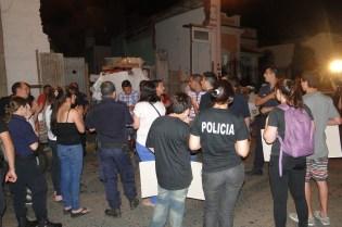 reclamo_policial (5)