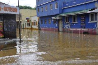inundacion_lujanenlinea (26)