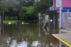 inundacion_lujanenlinea (28)