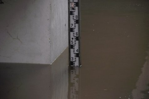 inundacion_lujanenlinea (29)