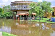 inundacion_lujanenlinea (34)