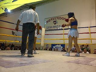 boxeo 5