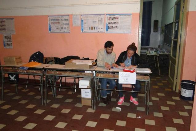 elecciones (4)