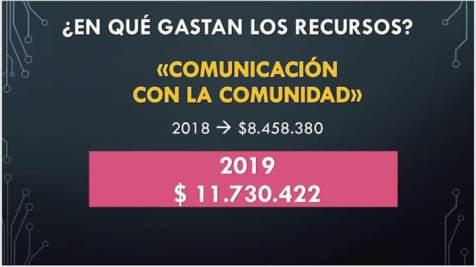 WhatsApp Image 2019-04-13 at 15.47.55