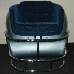 Cowboys Football Helmet Chair John Lewis Director Replacement Covers Lujohns Auctioneers Item 1 Dallas 36 Wide X 34 High 41 Deep