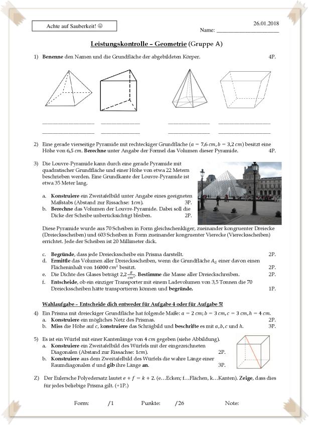 Leistungskontrolle A Prisma und Pyramide.png