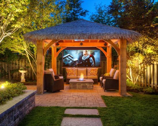 Cedar Springs Projects 2012 (Toronto)
