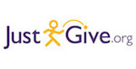 just_give