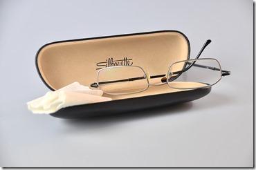 sunglasses-1765585_1280