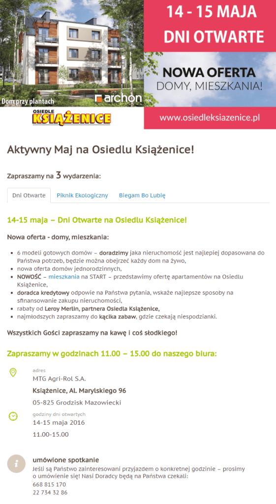 screencapture-www-osiedleksiazenice-pl-dni-otwarte-1463007642766