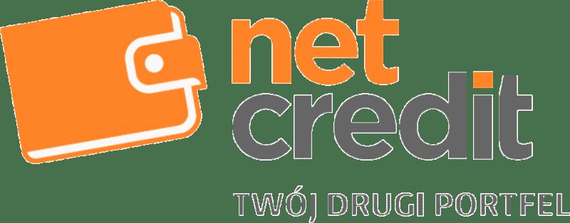 net credit chwilówka