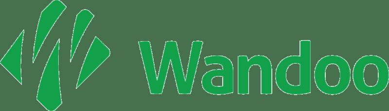 wandoo opinie