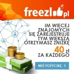 freezl-promocja