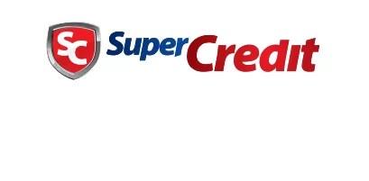 super credit opinie