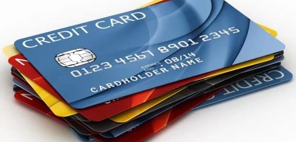 jak zarabiać na bankach do 1200