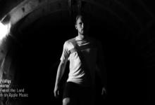 "Kane, Griezmann, Götze and Fabregas in B [READY] f. ""Firestarter"" by The Prodigy | Beats by Dre"
