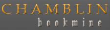 Buy Melanie Power's Books atChamblain Bookmine Jacksonville Florida
