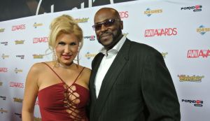 lexington-steele