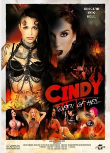 cindyqueenofhell