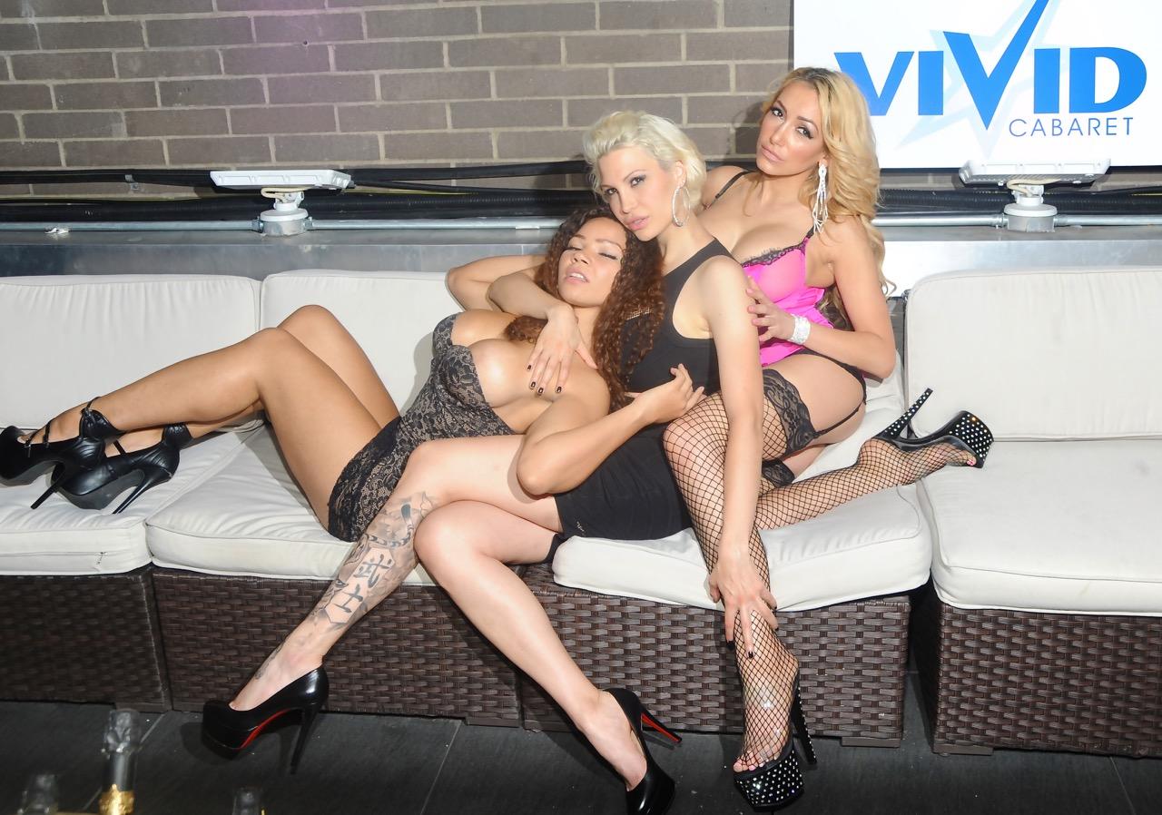 vivid-girls