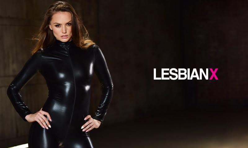Tori svart hardcore lesbisk