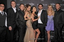 Wicked Pictures Group including Jessica rake, Asa Akira and Stormy Daniels