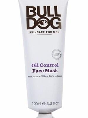A Very Oily Bulldog | Bulldog Skincare Oil Control Range