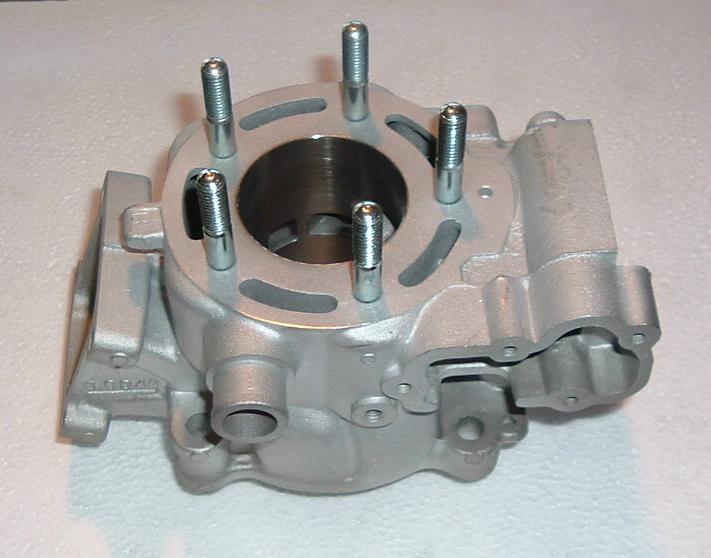 2003yamahablasterwiringdiagram Pin Yamaha Blaster Engine Diagram