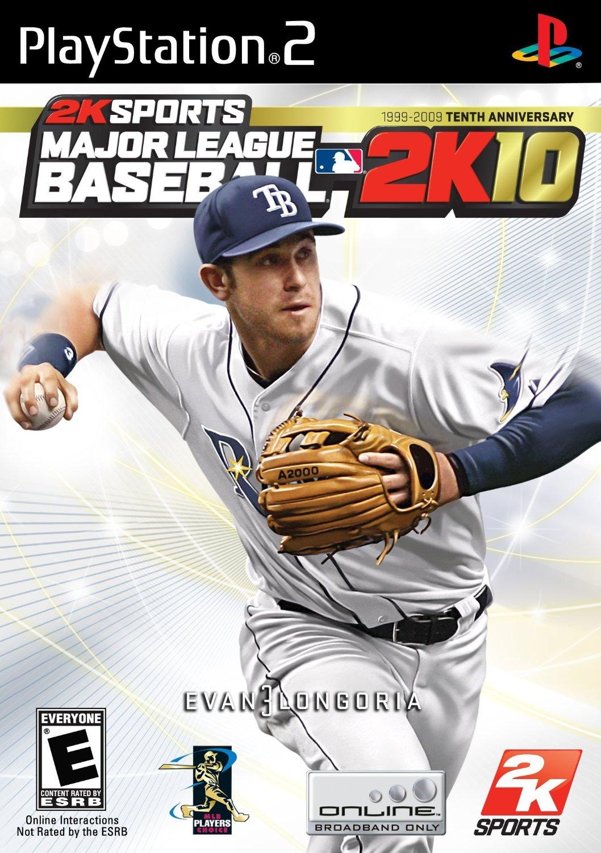 Major League Baseball 2k10 Cheats Xbox 360 Erlofrest