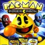 Pac Man Power Pack Sony Playstation 2 Game