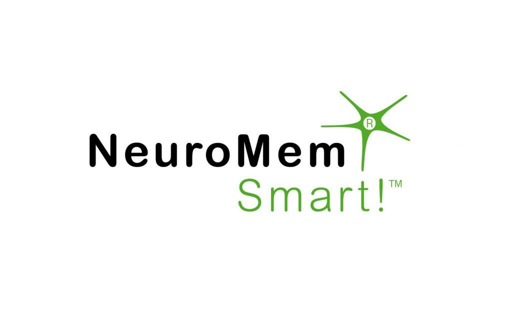NeuroMemSmart