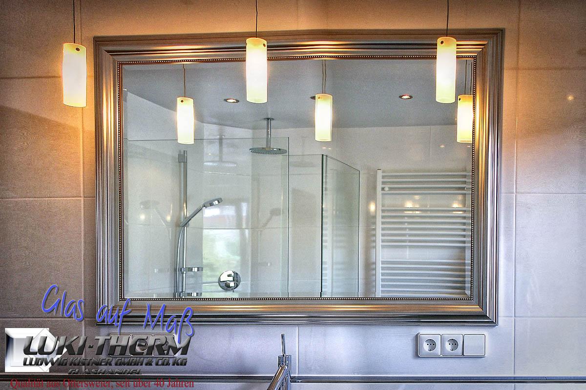 Badspiegel Mit Rahmen keramag citterio badspiegel mit rahmen luxus badspiegel mit rahmen
