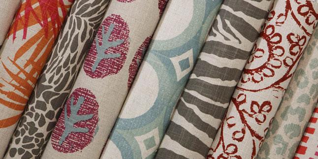 Lula Fabrics