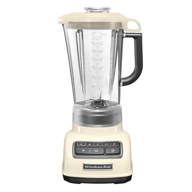 KitchenAid-1.75-L-Diamond-blender-5KSB1585
