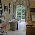 Back interior design by lulucarter interior designer based in