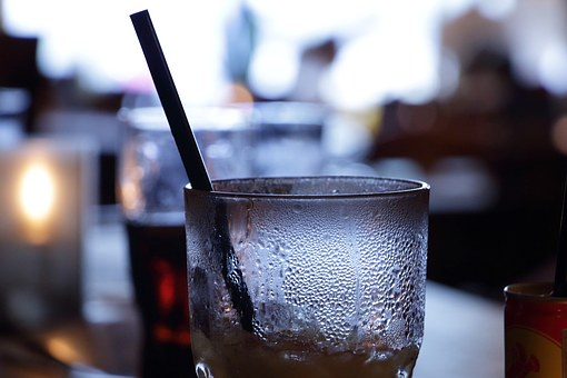 If you've taken your last drink, the detox has begun - here's what to expect.