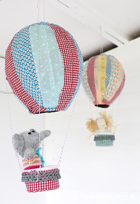 papermacher-hotairballoons4