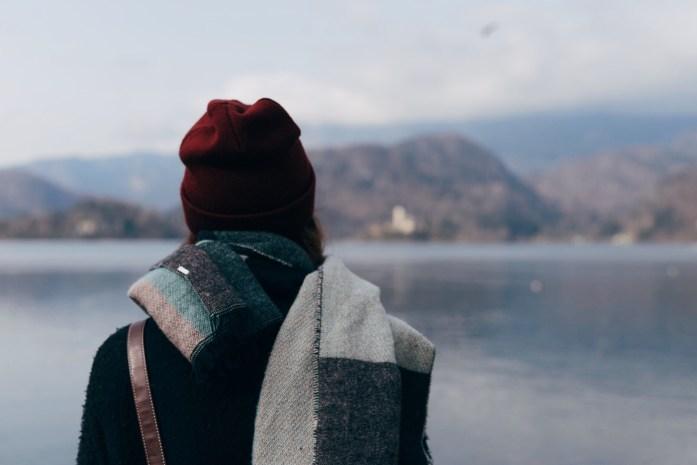 Lake Bled © Karl Schaeffler