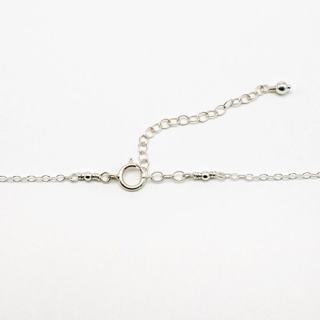 silver-fine-chain-closure-n