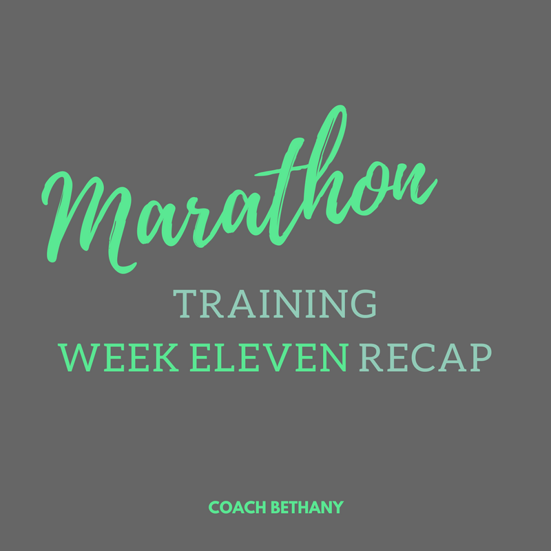 marathon training (4)
