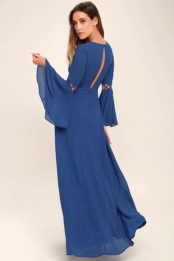 Image Result For Denim Short Sleeve Dress