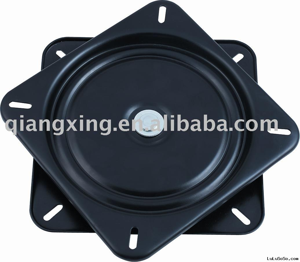 swivel chair mechanism suppliers fishing spare legs plate manufacturers in